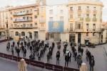Manresa 2022 presenta la nova imatge amb la mirada posada en la transformació de la ciutat i la societat
