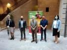 La 23a Fira Mediterrània aposta per la presencialitat amb 46 espectacles i concerts en viu a Manresa