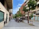 L'Ajuntament de Manresa tira endavant els tràmits per canviar el nom del carrer d'Alfons XII i batejar-lo com a passeig de la República