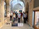 Tornen les Festes de Sant Ignasi a les portes del 2022