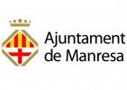 El comitè d'experts constata la veracitat del currículum aportat per l'empresa guanyadora del concurs del projecte museogràfic del Museu del Barroc de Catalunya i el jutjat desestima la mesura cautelar per aturar el projecte