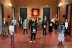 Prop de 40 persones vinculades a Manresa i referents en àmbits diversos es converteixen en ambaixadores de la ciutat per projectar-la i promocionar-la