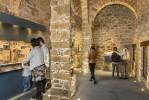 Manresa Turisme col·labora amb Bages Turisme i el Geoparc regalant contes durant la diada de Sant Jordi a les famílies que descobreixin la comarca