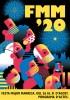 El programa d'actes de la Festa Major de Manresa 2020 ja es pot consultar on-line