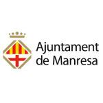Horts urbans - Ajuntament de Manresa